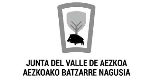 Junta del Valle de Aezkoa