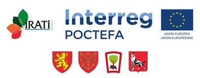 logos_poctefa
